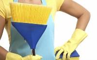 Профессиональная уборка. К кому обратиться?, Фото: 2