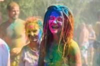 Туляки устроили битву на красках, Фото: 39