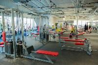 В Туле открылся спорт-комплекс «Фитнес-парк», Фото: 41