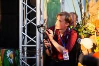 Илья Чёрт поздравил жителей с Днем города и рассказал, за что любит Тулу, Фото: 52