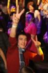 "Концерт Егора KReeD в клубе ""Пряник"", 1.11.2014, Фото: 52"