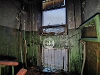 На улице Металлургов в Туле загорелась квартира , Фото: 23
