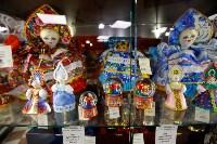 «Тульские пряники» – магазин об истории Тулы, Фото: 18