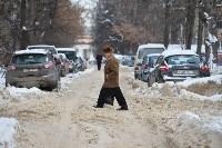 ул. Обручева, Фото: 10