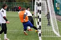 Большой фоторепортаж с кубка «Слободы» по мини-футболу , Фото: 124