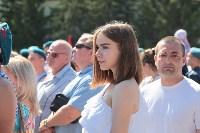 Тульские десантники отметили День ВДВ, Фото: 62