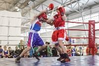 Чемпионат и первенство Тульской области по боксу, Фото: 35
