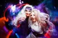 Хэллоуин-2014 в Премьере, Фото: 90