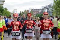 """Шествие болельщиков """"Арсенала"""", Фото: 2"""