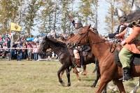 637-я годовщина Куликовской битвы, Фото: 75