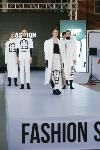 Fashion Style , Фото: 277