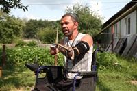 Андрей Стоянов: «Жизнь прекрасна! А со всеми бедами я справлюсь», Фото: 6