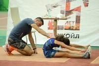 Теннисный «Кубок Самовара» в Туле, Фото: 49
