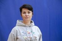 Школьники стали вторыми на Всероссийских президентских играх, Фото: 43