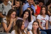 """На Центральном стадионе представили обновленную """"Тулицу"""", Фото: 21"""