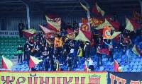 «Арсенал» Тула - «Сибирь» Новосибирск - 3:1., Фото: 45
