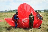 Чемпионат ВДВ по парашютному спорту, Фото: 103