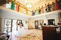Яркая свадьба в Туле: выбираем ресторан, Фото: 1