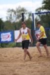 Второй этап чемпионата ЦФО по пляжному волейболу, Фото: 22