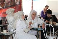 В Туле дали старт Году культуры, Фото: 2
