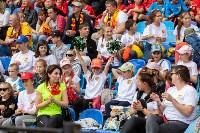 """""""Арсенал"""" - """"Уфа"""" 11.08, Фото: 83"""