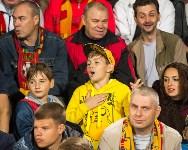 Арсенал - Зенит 0:5. 11 сентября 2016, Фото: 47