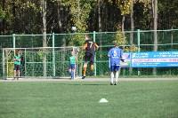 Групповой этап Кубка Слободы-2015, Фото: 462
