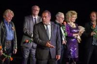 В Туле открылся Международный фестиваль военного кино им. Ю.Н. Озерова, Фото: 71