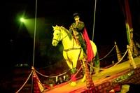 Цирк «Вива, Зорро!» в Туле , Фото: 67