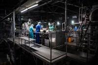 Как производится картофельное пюре быстрого приготовления?, Фото: 13