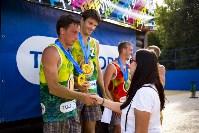 Турнир по пляжному волейболу TULA OPEN 2018, Фото: 177