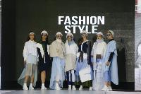 Fashion Style , Фото: 333