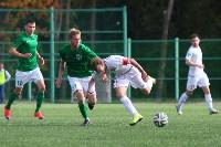 «Арсенал-2» Тула - ФК «Орёл» Орёл - 2:1, Фото: 32