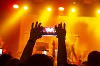 Концерт Линды в Туле, Фото: 69