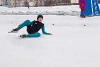 """Мемориал Гришина"" по конькобежному спорту., Фото: 26"