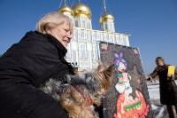 Масленица в кремле. 22.02.2015, Фото: 100