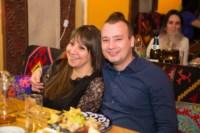 День рождения ресторана «Изюм», Фото: 44