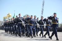 Парад Победы. 9 мая 2015 года, Фото: 61
