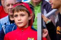 """Встреча """"Арсенала"""" с болельщиками 10.07.19, Фото: 124"""