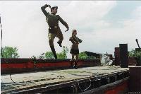 Эшелоны Победы, Фото: 8