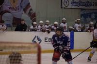 Хоккейный турнир EuroChemCup, Фото: 5