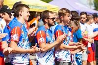 Чемпионат России по суперкроссу, Фото: 103