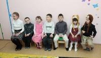 Алексей Дюмин отметил недопустимость повторения случая в белевском реабилитационном центре , Фото: 9