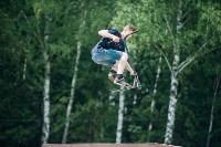 125-летие Центрального парка в Туле, Фото: 6