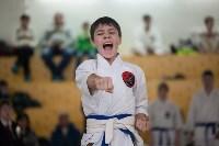 Чемпионат и первенство Тульской области по восточным боевым единоборствам, Фото: 165
