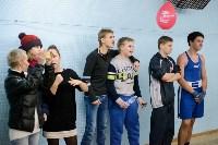 Первенство Тульской области по боксу., Фото: 38