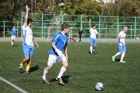Финал и матч за третье место. Кубок Слободы по мини-футболу-2015, Фото: 86