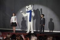 Владимир Груздев поздравил тульских выпускников-медалистов, Фото: 84
