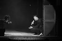 Дима Билан в Туле, Фото: 41
