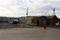 На тульские мусорки установили видеокамеры , Фото: 8